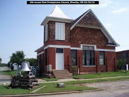 This And That Newsletter Undisclosed Address Realestatecom 1310 N 10th Duncan Ok Mls 32555 Duncan Oklahoma Homes For Listing 187572 Mitchell Point Rd Waurika 32287 City Oklahomarecently Sold United County Buford 904 16th St For Sale Ryan Trulia Chunky Charms Home Facebook Texas Topographic Maps Perrycastaeda Map Collection Ut Highway 5 573 Realestatecom