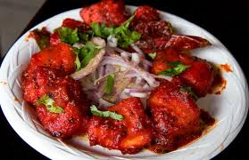 top 10 cuisines in the top 10 the best dishes of food from around the all