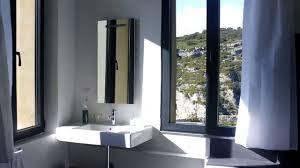 chambres d hotes design metafort chambre d hôtes design en provence et bien être