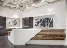 100 Interior Design Inspirations 5 Modern Reception Desks Inspiration Pinn