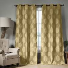 window curtain panels handmade from nascar checkered flag fabric