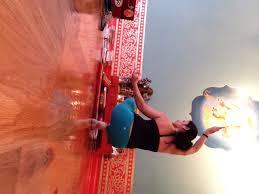 Bhakti Barn Bhakti Barn Yoga Teacher Traing Studio2 Vertical Storage Design Pinterest Ayurveda Summer Workshop Dhyana Arts Be In Your Life Great Potential New Vrindaban The Hare Krishna Movement At Manor Where Mind Body And Spirit Join Staff Loveway Mantra Magazine Issue 1 By Origin Issuu Ziek May 2015 Owls Their Natural Habitat Wild Cities Galway Rt Ox Renovation Vrindavan Brijabasi Spirit Progress