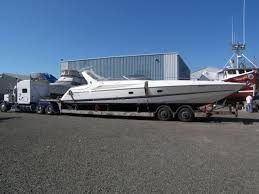 Boat & Yacht Transport & Shipping Quote-Compare Boat Shipping Costs Car Shipping Services Guide Corsia Logistics 818 8505258 Vermont Freight And Brokering Company Bellavance Trucking Truck Classification Tsd Logistics Bulk Load Broker Quick Rates Vehicle Free Quote On Terms Cditions 100 Best Driver Quotes Fueloyal Get The Best Truck Quote With Freight Calculator Clockwork Express 10 Factors Which Determine Ltl Calculator Auto4export Youtube Boat Yacht Transport Quotecompare Costs