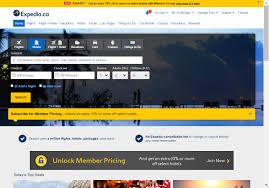 Hotwire Coupon Code Canada : Coupons For Disney World Dining Parisian Coupon Codes Renaissance Faire Ny 13 Deals Promo Code Promo For Tactics 4 Tech Conferences You Can Use Hotwire Coupon Codes To Attend Sears Parts Direct Free Shipping 2018 Lola Hotel Hp 564 Black Ink Coupons Elegant Themes 2019 Festival Foods Senior Travelocity Get The Best Deals On Flights Hotels More App Funktees Penelope G Mydeal Deal 25 Car Rental Naturalizer