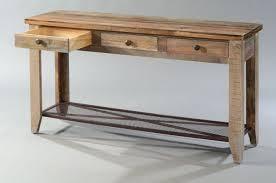 Medium Size Of Sofadazzling Rustic Sofa Tables Ifd968sofa 2 Dazzling
