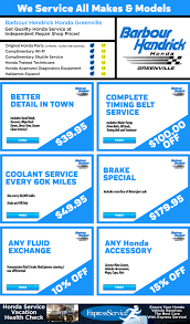Honda Service Coupons   Honda Service Specials Promo Codes For Custom Ink Ihop Sanford Fl Were Kind Of A B19 Deal Class 2019 Class Shirt Design Shirtwell Custom Tshirts Screen Prting And Tees Refer Friend Costco Sprezzabox Review Coupon Code December 2017 10 Off Your Avon Order Use Coupon Code Welcome10 At My Friend Simple Woocommerce Referral Plugin Rubber Stamps Customize Online Rubberstampscom Official Merchandise By Influencers Celebrities Artists Creating Simple Tshirt Design In Ptoshop Tutorial