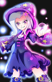 Trixie The Halloween Fairy Quiz by 932 Best My Little Pony Friendships Is Magic Images On Pinterest