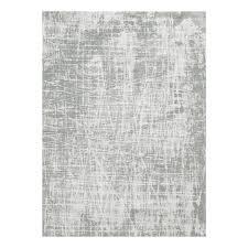 teppiche und hygiene alternative waschbare teppiche