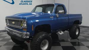 1973 Chevrolet C/K Truck For Sale Near Lithia Springs, Georgia ... 1985 Chevy 4x4 Lifted On 44 Boggers For Sale Georgia Outdoor Awesome Chevrolet 2017 1967 Other Pickups Custom Latest Used Trucks For Sale In Ga By Widthheightimgcacgmtc Rocky Ridge Lifted Gentilini Woodbine Nj Silverado Trim Levels Explained Bellamy Strickland New Colorado Kennesaw Near Alpharetta Truck Month Prince In Tifton Ga Princeautifton Nice 1956 Chevy Apparently Mater From The Movie Cars Has A Relative Living 1957 3100 For Sale Near Lithia Springs 30122 Dealership Duluth Rick