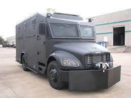 Armored Truck For Sale Craigslist | Top Car Release 2019 2020