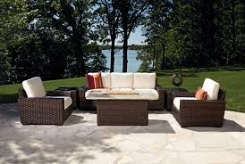 Pacific Bay Patio Chairs by Seating Collections Pacific Patio Furniture
