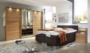 schlafzimmer borkum multi möbel