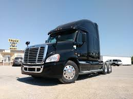 2012 FREIGHTLINER CASCADIA TANDEM AXLE SLEEPER FOR SALE #3896 1988 Peterbilt 377 For Sale In Fresno Ca By Dealer Bulldog Freightway Inc Truck Arizona Youtube Trucks In For Sale Used On Buyllsearch 2012 Freightliner Scadia Tandem Axle Sleeper For Sale 3896 2017 Nissan Frontier Cars Pickup Clovis River Park Dump Body Manufacturers La Elegante Taco Truck Home California Menu Prices Auto City New Sales 2018 Toyota Tundra 4wd Sr Double Cab 65 Bed 46l At