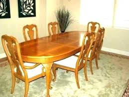 Dining Room Tables With Chairs Table And Architecture Set Chair Covers India C