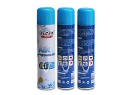 zitronen badezimmer spray desodorierendes mittel toiletten