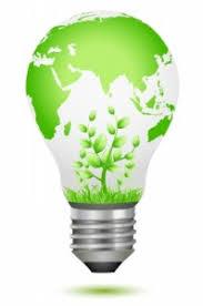 be green save green like adt uk faronics