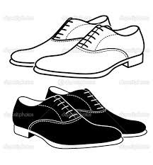 Image Result For Mens Shoes Illustration