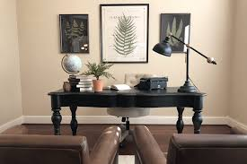100 Interior Design Home And Staging League City TX Maison