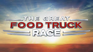 100 Food Truck Food Network The Great Race Renewed For Season 8 By