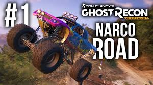 GHOST RECON WILDLANDS NARCO ROAD EXPANSION Gameplay Walkthrough 1 ... Recon G6 Us Trials Championship 2016 Part 2 Trucks And Drivers Ledhid Light Takeover Including Recon Heads Tails 3rd Brake Ghost Wildlands Hijacking Cartel Money Truck Framing El Accsories Projector Headlights Hid High Intensity 52017 F150 Led Outline Smoked 264290bkc 2012 F 350 Bed Railcargo Lights Flowmaster Truck Nutz Jgsdf Type 73 Trumpeter 05519 Type73 Land Rover Wmik W Milan Atgm 26415x 49 Tailgate Bar Tom Clancys Monster Mission Narco 12016 F250 Illuminated Side Emblems 264285 Kegs Hauler A Concept Takes Life