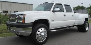100 Used Chevy Truck For Sale Davis Auto S Certified Master Dealer In Richmond VA