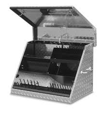100 Truck Tool Boxes Black Diamond Plate Cheap Montezuma Box Canada Find Montezuma Box Canada