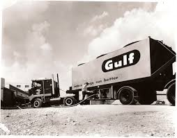 Gulf Truck | Stations | Pinterest | Biggest Truck, Rigs And White Truck What Does Teslas Automated Truck Mean For Truckers Wired Transport Seattle Car Shipping Auto Trucking Companies That Train Archives Driver Success Home Amecansdrivingforce Commercial Drivers Learning Center In Sacramento Ca Coinental Traing Education School Dallas Tx Cdl Program At Stevens Transportbecome A 7 Train Reefed Red Bird Subway Old Graffiti For Hire Welcome To Beaver Express United States Commercial Drivers License Traing Wikipedia Sage Driving Schools Professional And Dump Truck Collide Northumberland County Wolf