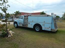 Photo Roll From Eleuthera | Sailing Altera Bump And Go Teaching Firetruck English Spanish Best Choice E091e Fdny Engine 91 Harlem New York City Flickr Filespanish Fork Fd 9 Jul 15jpg Wikimedia Commons Refighter Fired After Filling Swimming Pool With Water Planestrains Automobiles Placemat In Or French Etsy 61 Ladder Truck 43 Other Toys For Toddlers And Babies With Sounds Gas Explosions Kill 25 Taiwan Timecom Rescue Chicago Fire Video Tribune Horsedrawn American Steam Takes Class Win At Hemmings