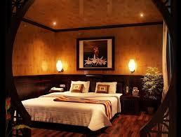 wind und wasserenergie ein schlafzimmer feng shui 6