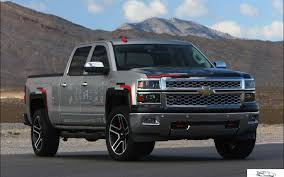 100 Jacked Up Chevy Truck S For Sale 2019 2020 New Car Specs Hot Trending Now