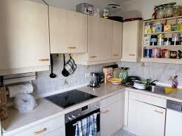 l küche zu verschenken in bayern erlangen ebay kleinanzeigen