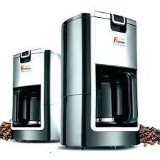 Keurig Commercial Coffee Maker Cool Makers Full Image For Espresso Machine