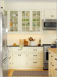 Full Size Of Kitchen Roomwonderful Farmhouse Ideas Signs