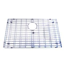 Franke Sink Bottom Grids by Kbauthority Com Your Kitchen And Bath Authority Best Price On