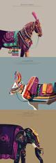 Josip On Deck Instagram by 773 Best Graphic Design Images On Pinterest Antique Bottles