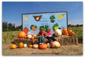Piedmont Service Center Pumpkin Patch by 2017 September U2013 Kidding Around Greenville
