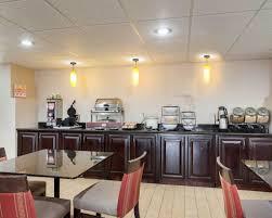 fort Inn 7049 Enterprise Dr Olive Branch MS Hotels & Motels