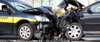 Uber Accident Attorney Glendale | Cabs Accident Lawyer Trucking Accident Lawyer Phoenix Az Injury Lawyers Semi Truck Attorneys Best Image Kusaboshicom Uber Attorney Gndale Cabs Youtube How To Determine Fault In A Car What If Someone Texting While Driving Caused My Bicycle Arizona 2018 Motorcycle Scottsdale Mesa