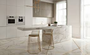 100 Modern Minimalist Interiors Interior Design 7 Best Tips For Creating A