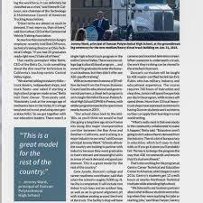 100 Hda Truck Pride Betts Parts Service Fontana Home Facebook