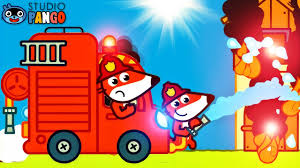 Fire Trucks For Kids | Fire Engine And Fire - Pango Storytime ... Fire Truck Emergency Vehicles In Cars Cartoon For Children Youtube Monster Fire Trucks Teaching Numbers 1 To 10 Learning Count Fireman Sam Truck Venus With Firefighter Feuerwehrmann Kids Android Apps On Google Play Engine Video For Learn Vehicles Wash And At The Parade Videos Toddlers Machines Station Bus Vs Car Race Battles Garage Brigade Tales Tender