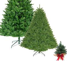 Artificial Christmas Trees Uk 6ft by Artificial Christmas Trees
