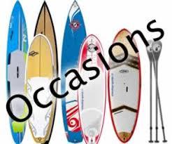 stand up paddle surf test de sup et conseil standup guide fr