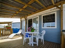 chambre cottage cottage 19 m 1 chambre cing la brise
