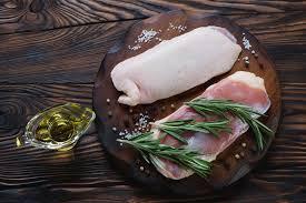 comment cuisiner le canard sauvage quelle différence il y a t il entre un canard sauvage et un canard d