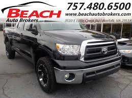 2013 TOYOTA TUNDRA SR5 4X4, BUYBACK GUARANTEE, WARRANTY, BLUETOOTH ... Norfolk Gm Body Shop Nebraska 68701 Norfkcolumbus Chicago Bait Truck Video Shows Residents Cfronting Police Truck Center Companies 2801 S 13th St Ne Ctcofva Competitors Revenue And Employees Owler Company Profile Bergeys Centers Medium Heavy Duty Commercial Dealer Sales In Va Nmc Powattamie County Ia Police Fire Museum Virginia Is For Lovers City Of On Twitter Get Excited Norfolkva Chesapeake Ford Owner Rewards Cavalier Sales Associate