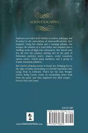 Spirit Halloween Waterbury Ct by Amazon Com Carrie Welton 9781942756644 Charles Monagan Books
