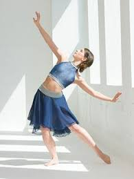 tenue de danse moderne la tenue de danse moderne en 58 photos dancers and