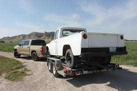 Towing With A 2016 Toyota Tundra TRD Pro When Selecting A Truck For Towing Dont Forget To Check The Toyota Plow Trucks Page 2 Plowsite 2016 Tundra Capacity Hesser 2015 Reviews And Rating Motor Trend 2013 Ram 3500 Offers Classleading 300lb Maximum Towing Capacity 2018 Review Oldie But Goodie Revamped Hilux Loses V6 Petrol But Gains More Versus Ford Ranger Comparison Salary With Trd Pro 2017 2500 Vs Elder Chrysler Athens Tx 10 Tough Boasting Top Indepth Model Car Driver