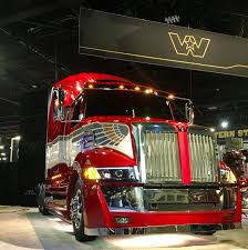 Bob Walsh - Fleet Manager - Walsh Trucking | LinkedIn A Mix From The 2016 Aths National Show Salem Or Pt 1 Oregon Trucking Companies Best Truck 2018 Marbert Transport Federal Motor Registry Pictures Class Cdl Flatbedcurtain Van With Walsh Co The Mack Anthem Truck Was Made Driver In Mind Images About Megatruckers Tag On Instagram Diamond T Bucket Tank Trailer News Transcourt Inc Page 2